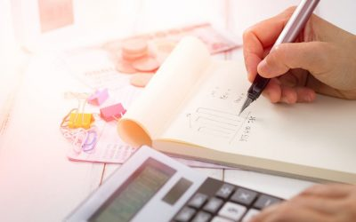 It's Tax Season! How to Deduct Interest that You Pay on Your Mortgage Loan